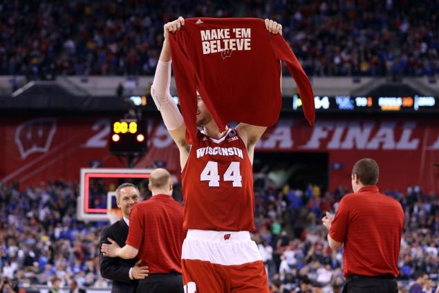 #MakeEmBelieve…