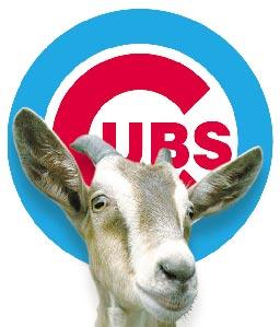 cubs-goat
